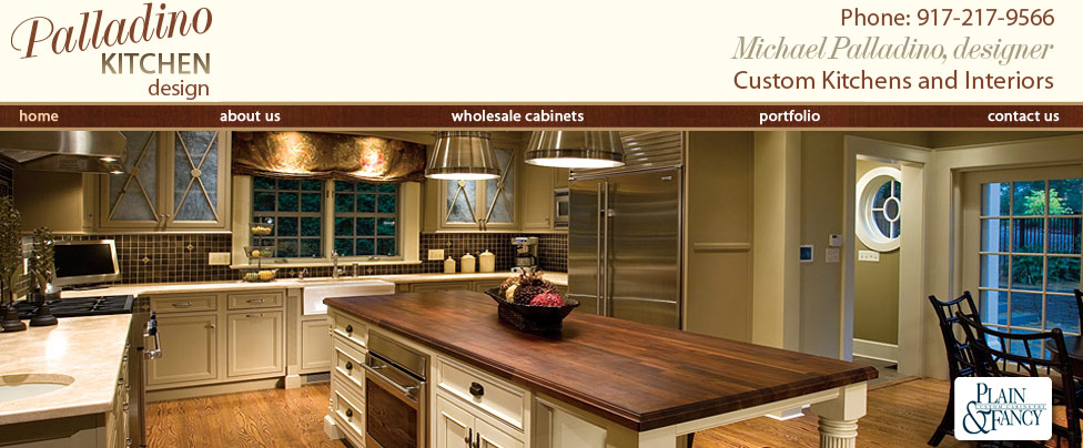 Wholesale Kitchen Cabinet Design New York Manhattan Bronx Staten Island Brooklyn Queens New
