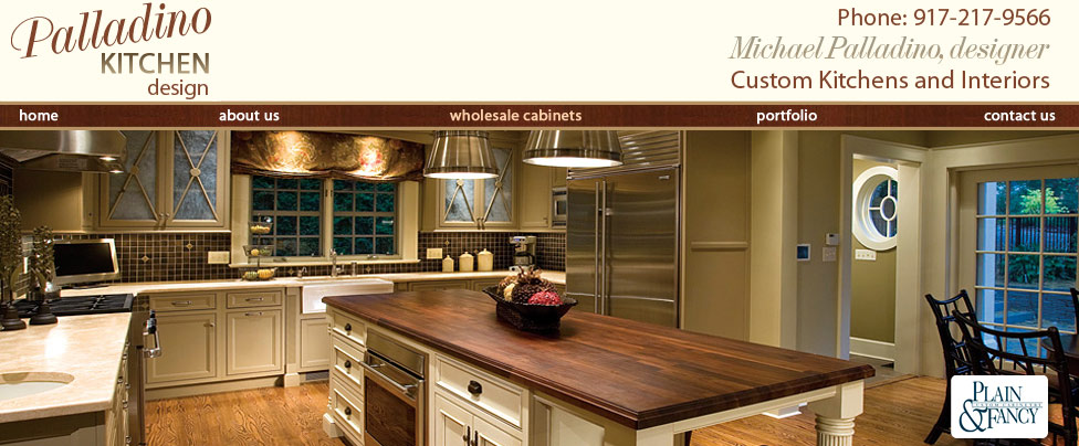 Wholesale kitchen cabinets new york manhattan new jersey for Kitchen cabinets jersey city